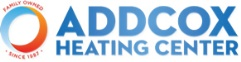 Addcox Heating Center