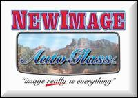 New Image Auto Glass – Carefree, AZ