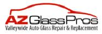 AZ Auto Glass & Windshield Repair Pros