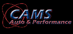 CAMS Automotive & Performance – Phoenix, AZ
