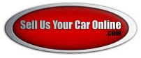 Sell Us Your Car Online
