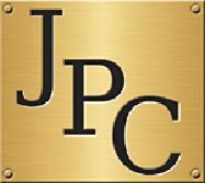 John PC Configurations Inc.