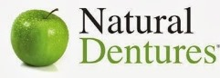 Natural Dentures