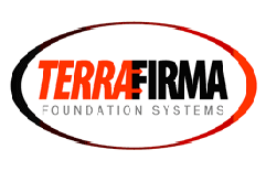 TerraFirma Foundation Systems
