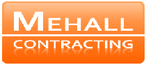 Mehall Contracting