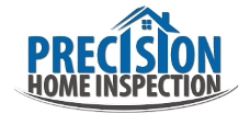 Precision Home Inspection – Goodyear, AZ