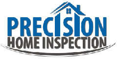 Precision Home Inspection – Sun City, AZ