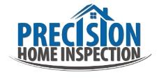 Precision Home Inspection – Young Town, AZ