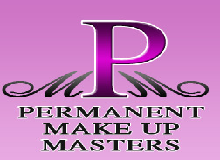 Permanent Makeup Masters