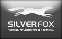 Silver Fox Plumbing, Air Conditioning & Heating LLC
