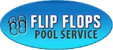 Flip Flops Pool Service – Scottsdale, AZ