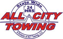 All City Towing – Mesa, Arizona