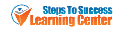 Steps To Success Learning Center