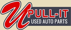 U-Pull-It