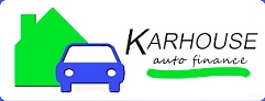 KARHOUSE Auto Finance