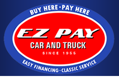 EZ Pay Car And Truck