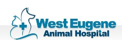 West Eugene Animal Hospital